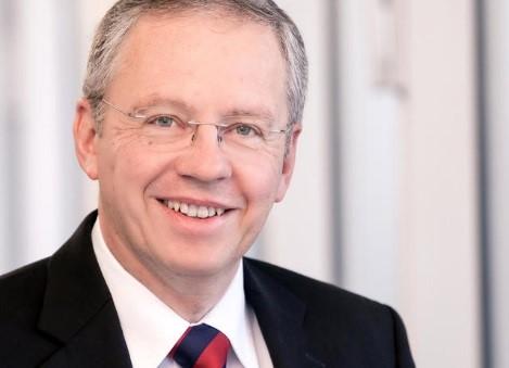 Hans-PeterMeister