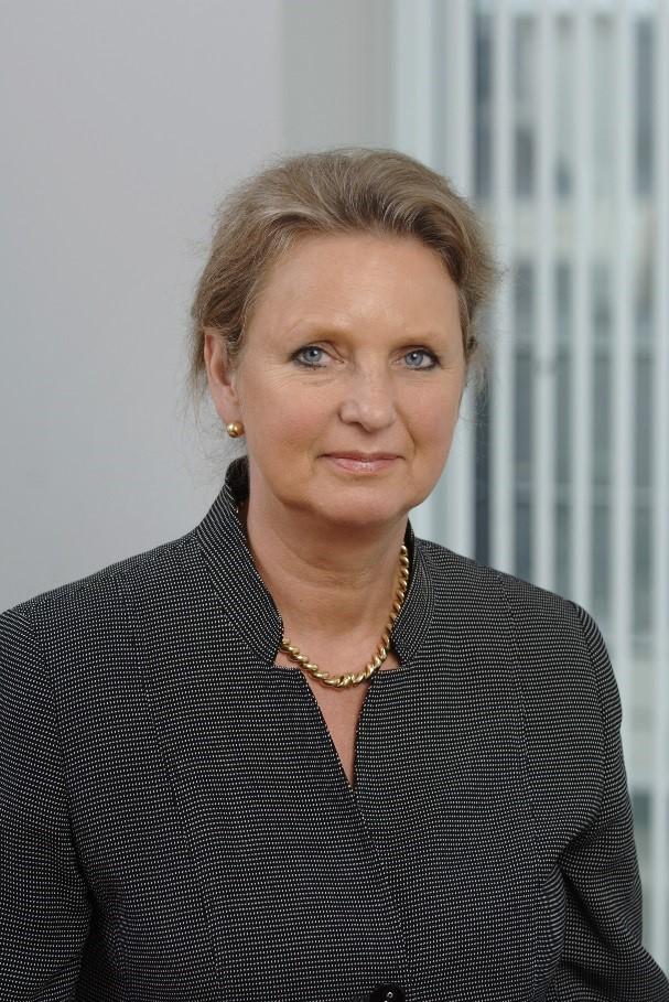 MarittaKochWeser